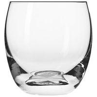 Krosno drinki świata caipirinha szklanka 300 ml 4 szt marki Krosno / drinks&adventure
