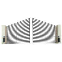 Polbram steel group Brama brava automat (5901891478617)