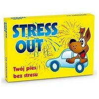 DermaPharm Stress Out dla psa blister 10 tabl.
