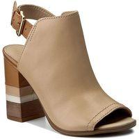 Sandały ALDO - Cartiera 49298792 32, kolor beżowy