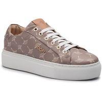Sneakersy - new daphne 4140004613 fungi 106, Joop!, 37-41