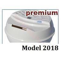 Triada Nawilżacz powietrza premium oczyszczacz, jonizator model 2018