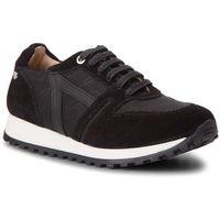 Sneakersy JOOP! - Hanna 4140004207 Black 900, kolor czarny