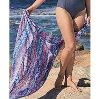 Anita Pareo plażowe 8108