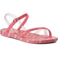 Sandały IPANEMA - Fashion Sand. V Fem 82291 Pink 22521