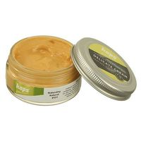 KAPS pasta 04_5013_151 Delicate Cream 50 ml naturalny, pasta do obuwia - Naturalny
