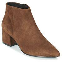 Low boots Vagabond MYA