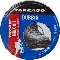 Tarrago Trekking Mink Oil Tucan 100ml