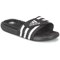 Klapki adidas ADISSAGE SYNTHETIC, 78260