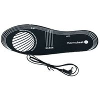 Termiczne wkładki do butów na baterie roz. 41 - 46 marki Kolter