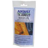 Impregnat tx. direct wash-in 100ml marki Nikwax