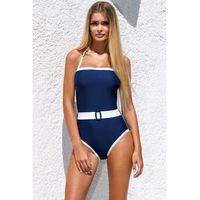 Lorin L4091/7 kostium kąpielowy