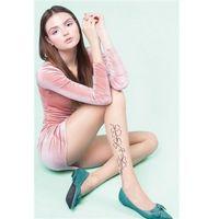 Gabriella Rajstopy sarah fashion collection