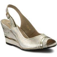 Sandały - 4700 100/111 marki Libero