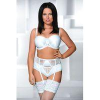Biustonosz av-740 big marki Ava lingerie