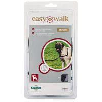 Premier - easy walk Mocne szelki easy walk premier dla psa przeciw ciągnięciu