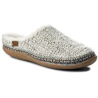Kapcie - ivy 10010878 birch sweater knit marki Toms