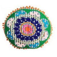 Poduszka Dekoracyjna Orient Indyjska 40cm