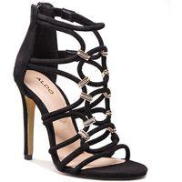 Sandały ALDO - Umaledia 57101021 98, 1 rozmiar