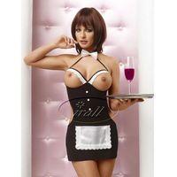 Sweet Waitress kelnerka