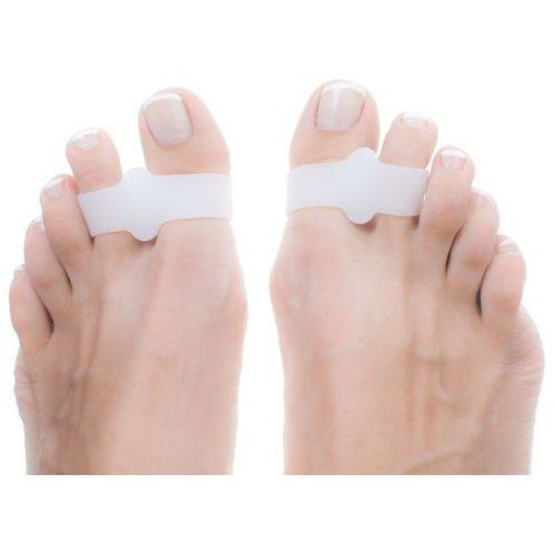 Omniskus Żelowy separator palców stopy - m002