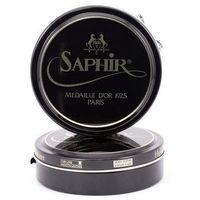 Saphir medaille d'or Pasta woskowa do butów 100ml - różne kolory