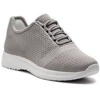 Vagabond Sneakersy - cintia 4528-380-25 stone grey