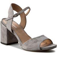 Sandały GINO ROSSI - Hana DNH372-W20-RC00-8500-0 90