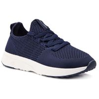 Sneakersy - 902 15263503 600 navy 890, Marc o'polo, 36-41