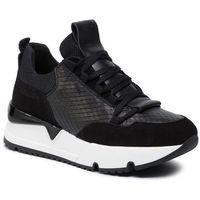 Togoshi Sneakersy - tg-03-03-000114 601