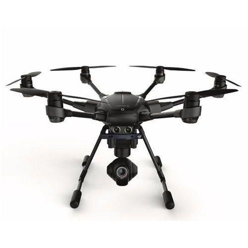RC Dron Yuneec Typhoon H PRO (Intel RealSense)