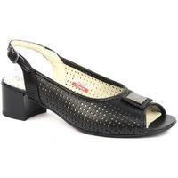 Sandały damskie AXEL 2284
