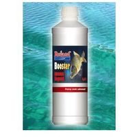 Boland Booster liquid success skopeks 0.5 l