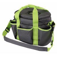 - torba na szczotki marki Kerbl