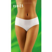 Wol-Bar Eco-Es Białe figi (5902768163117)
