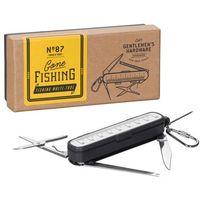 Narzędzie wielofunkcyjne dla wędkarza FISHING No 87, GEN087