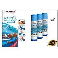 Tarrago protektor, optymalna ochrona nano protector 400ml