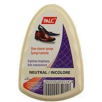 czyścik duży bezbarwny, czyścik do obuwia - bezbarwny marki Palc