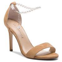 Sandały EVA MINGE - EM-21-05-000027 803