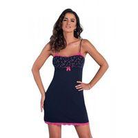 Koszulka Marina II Dark blue (5902729225441)