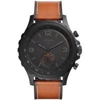 Fossil FTW1114