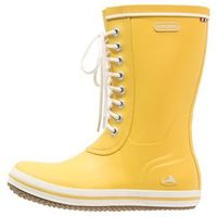 Viking RETRO LIGHT Kalosze yellow, 36-42