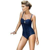 Ewlon Monaco kostium kąpielowy (5902232320732)