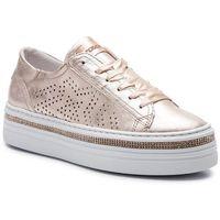 Sneakersy - tg-13-02-000079 203 marki Togoshi