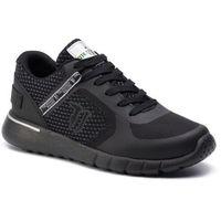 Trussardi jeans Sneakersy - 79a00437 k299