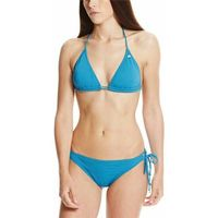 - swimwear mykonos blue (bl192) marki Bench