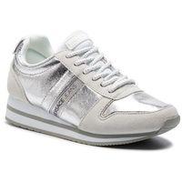 Sneakersy VERSACE JEANS - E0VTBSA1 70941 900, w 5 rozmiarach