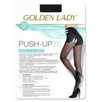 push-up 20 den rajstopy marki Golden lady