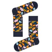 - skarpetki ginko, Happy socks