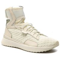Puma Sneakersy - fenty trainer mid geo 191231 01 vanila ice/sterling blue